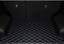 Customized for LEXUS CT200 ES200 ES350 EX260 LX470 NX RX350  car Cargo Trunk mat