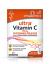 VITABIOTICS-ULTRA-VITAMIN-D-ZINC-SAGE-KRILL-OIL-FOLIC-ACID-SELENIUM-MAGNESIUM thumbnail 17