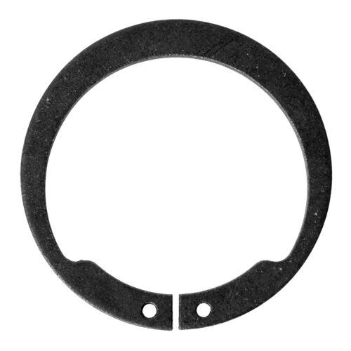 Exmark 1-808521 Retaining Ring Explorer Metro Standard Variable Five Speed Hydro