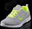 MENS-amp-WOMEN-SPORTS-TRAINERS-RUNNING-GYM-SIZE-UK5-5-11-5-BREATH-SHOES-GIFT-2018 thumbnail 12