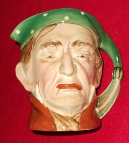 CHARACTER TOBY JUGS BY VARIOUS ISSUERS CHOOSE INDIVIDUAL TOBY