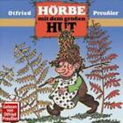 Hörbe mit dem großen Hut. CD (2004)