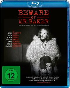 Blu-ray-BEWARE-OF-MR-BAKER-NEU-OVP