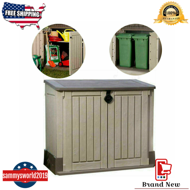 Home Storage Home Storage Boxes Home Furniture Diy Outdoor