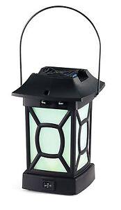 Thermacell-Mueckenschutz-Terrassenlaterne-MR-9W-LED-Beleuchtung-Insektenschutz