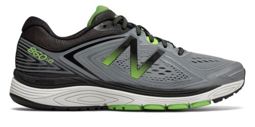 New verde y 860v8 Zapatos gris con negro de Balance hombre color para 1wqqaB