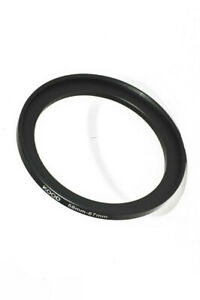 Stepping Ring 58-67mm 58mm to 67mm Step Up Ring Stepping Rings 58mm-67mm