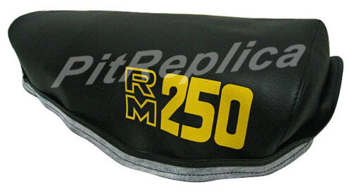 SUZUKI RM250 RM 250 1979 /'79 SEAT COVER B516 STEOC