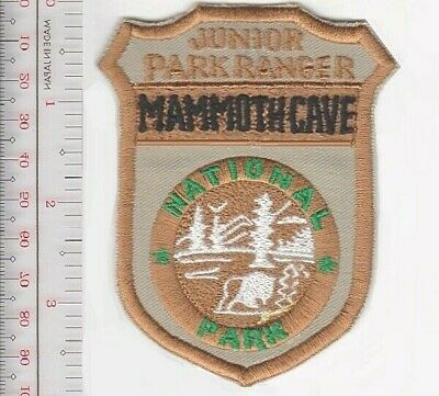 National Forest USFS Kentucky Daniel Boone National Forest Service Vel hooks