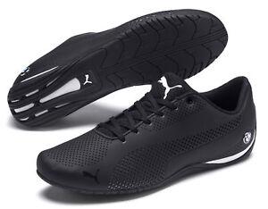 Details about Puma BMW Drift Cat 5 Ultra Men's Shoes Athletic Sneakers 30588203