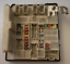 Boitier fusible UPC USM N2 C-PFT N2 Renault Megane Scenic 2 8200481866