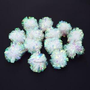 12Pcs-Nylon-Cat-Pet-Kitten-Toys-Shiny-Crinkle-Crackle-Colorful-Balls-Lightweight