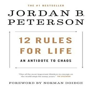 12-Rules-for-Life-An-Antidote-to-Chaos-by-Jordan-B-Peterson-P-D-F