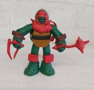 Nickelodeon-TMNT-Teenage-Mutant-Ninja-Turtles-Actionfigur-Mystic-Raphael-Raph