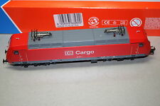 Roco 63560 Elok Baureihe 145 007-1 DB Cargo DSS Spur H0 OVP