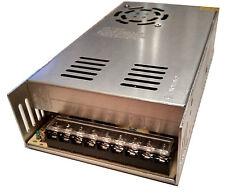 12v & 24v 3D Printer Power Supply - 15A, 20A & 30A Screw Terminals - Reprap PSU