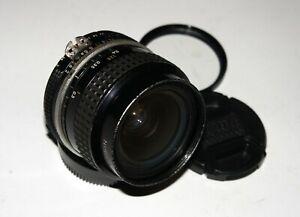 RARE-MF-Nikon-Nikkor-24-mm-F-2-0-Ai-Wide-Angle-Lens-for-Nikon-SLR-cameras-GREAT