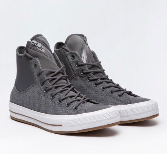 2c69bd274322 Converse Unisex Chuck Taylor All Star Ma-1 SE Hi Casual Shoe 11 for ...