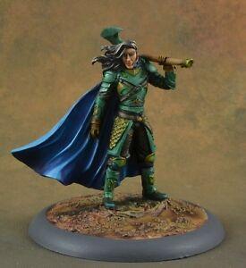 bastard sword pathfinder