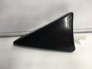 Seitenverkleidung-Side-Cover-Verkleidung-Yamaha-XV-920