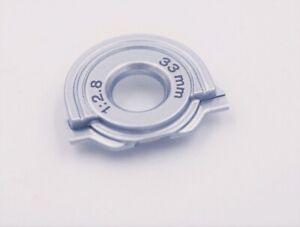 Original Sony Ericsson T630 Kamera Gehäuse Abdeckung Camera Cover Ring