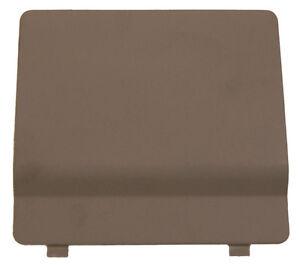 1995 1999 toyota avalon non us models fuse box cover quartz tan image is loading 1995 1999 toyota avalon non us models fuse