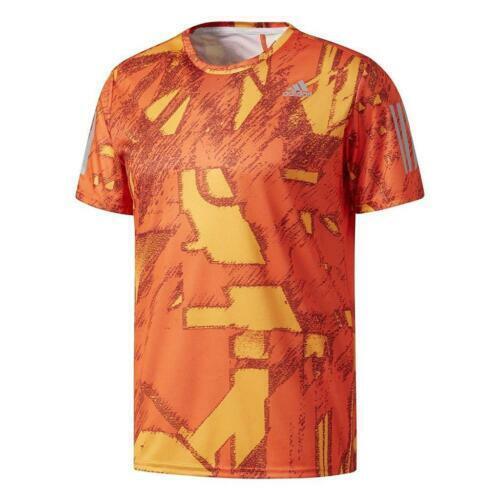 autómata Fobia estrecho  Camisetas de hombre adidas | Compra online en eBay