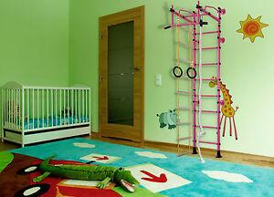 Parete Scalata Bambini : Scala bambini spalliera attrezzo da scalare attrezzo da parete