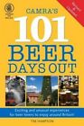 101 Beer Days Out by Tim Hampson (Paperback, 2015)