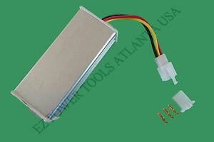 DC-to-DC-Voltage-Step-Down-Converter-Reducer-80V-72V-60V-48V-36V-12V-20A-240W