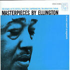 Masterpieces by Ellington by Duke Ellington & His Orchestra (CD, Mar-2004, Columbia (USA))
