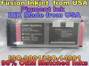 Compatible-Cartridge-Epson-Stylus-Pro-4880-T606600-220ml-Vivid-Light-Magenta-hgh