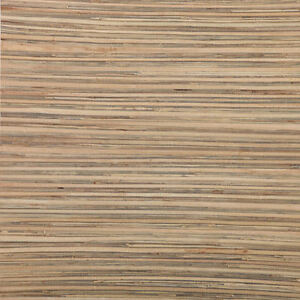 Dong-Sung-Grasscloth-Wallpaper-by-The-Carlisle-Co-York-LG3462