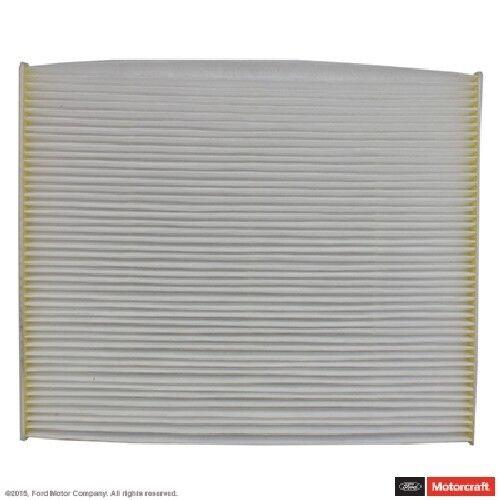 Cabin Filter ADU172504 Blue Print 2038301018 A2038301018 Quality New Pollen