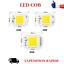 LED-COB-20W-30W-50W-AU-CHOIX-ETANCHE-IP65 miniatura 1
