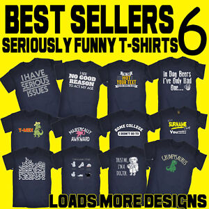 Funny-Mens-T-Shirts-novelty-t-shirts-joke-t-shirt-clothing-birthday-tee-shirt-6