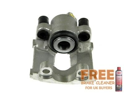 PAGID Brake Caliper Front Right ROVER 75 1.8 2.0 V6 2.0 CDT 2.5 V6 2.0 CDTI