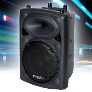 400-watts-pa-speaker-boxes-atkiv-echo-treble-amplifiers-bass-party-SLK10A-USB