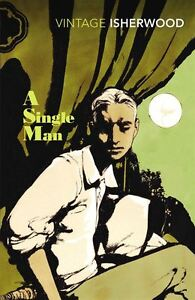 A-Single-Man-by-Christopher-Isherwood-Paperback-NEW-Book