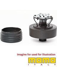 MOMO Steering Wheel Boss Hub Kit For Audi A1 2010> MK8017R