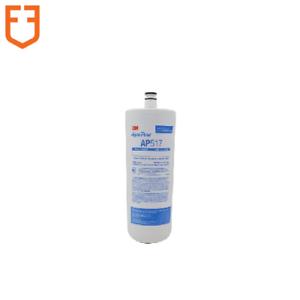 3M Aqua Pure Drinking Water Carbon Filter AP517 AP51711 5 Micron