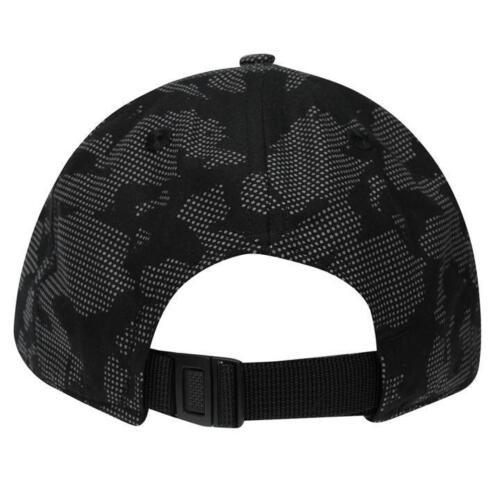 New Era 9forty Relec 81 Raiders Strapback Unisex Caps Hats *NEW