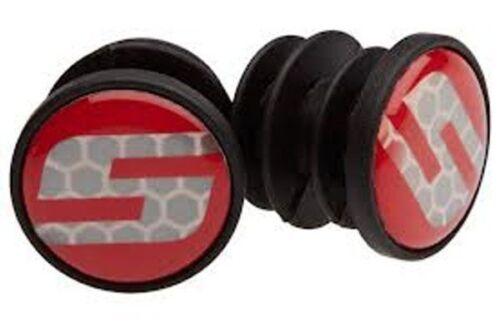 gobike88 SRAM HandleBar End Caps R21