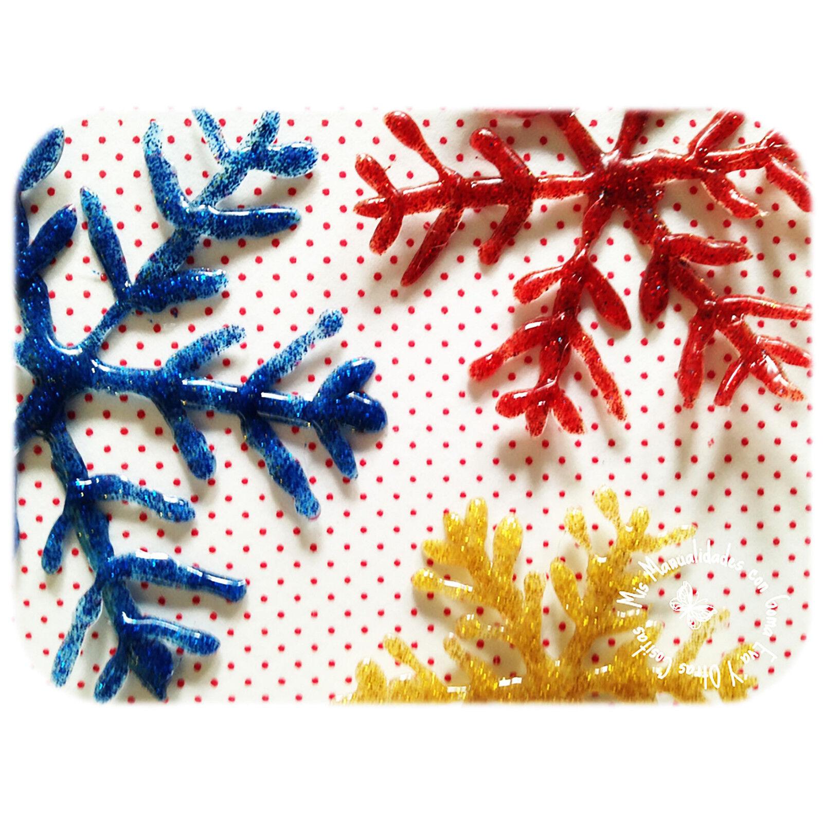 Momorain El PLA de filamento 3D duradero de alta resistencia suministra material de impresi/ón de filamento de impresora 3D de 1.75 mm para la impresora 3D de pluma de impresi/ón 3D