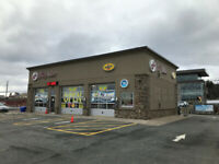 Lube and Tire Techs Wanted Immediate Positions Available Dartmouth Halifax Preview