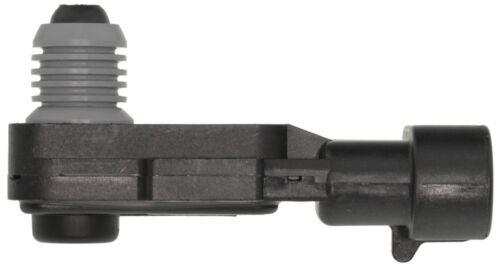 Fuel Tank Pressure Sensor Wells SU14831