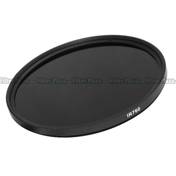 Amazon Best Sellers: Best Camera Lens Infrared Filters