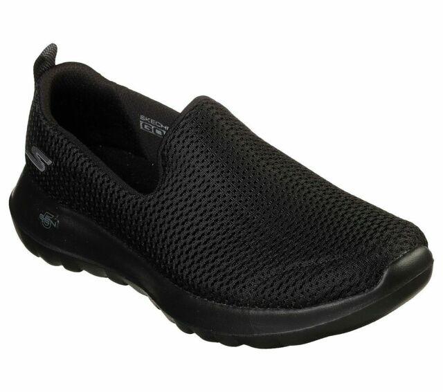 Shoes Black Go Walk Joy Women Sport