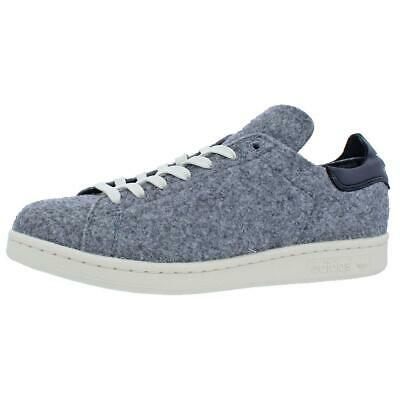 adidas Originals Mens Stan Smith PC Fashion Retro Sneakers Shoes BHFO 2642