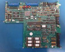 HP Agilent 08564-60025 A2 CPU Controller Board f/8563E/8563EC/8564E/8562E/8560E